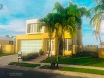 Homes for Sale in Paseo Real, Dorado, Puerto Rico $315,000