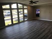 Homes for Sale in The Meadows at Country Wood, Plant City, Florida $42,900