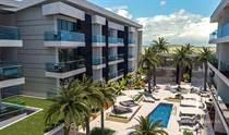 Condos for Sale in Ciudad Las Canas, Cap Cana, La Altagracia $132,004