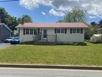 Homes for Sale in Dartmouth, Nova Scotia $275,900