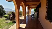 Homes for Sale in Escobal, Atenas, Alajuela $349,000