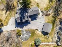 Homes for Sale in Halton Hills, Ontario $2,200,000