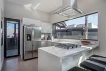 Homes for Sale in Vista Antigua, San Miguel de Allende, Guanajuato $420,000