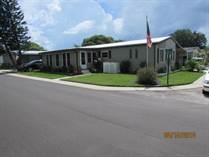 Homes Sold in Hacienda Heights, Riverview, Florida $99,900