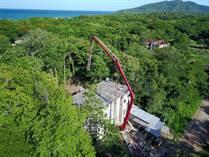 Homes for Sale in Playa Grande, Guanacaste $1,200,000