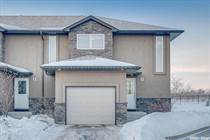 Condos for Sale in Saskatoon, Saskatchewan $315,000
