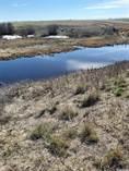 Farms and Acreages for Sale in Saskatchewan, Rosedale Rm No. 283, Saskatchewan $295,000