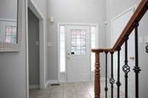 Homes for Sale in West Oak Trails, Oakville, Ontario $929,000