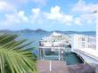 Homes for Sale in Maho, Pointe Pirouette, Sint Maarten $575,000