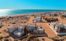 Homes for Sale in Las Conchas, Puerto Penasco, Sonora $425,000
