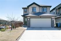 Homes for Sale in Evergreen, Calgary, Alberta $549,900