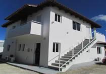 Commercial Real Estate for Sale in Pueblo Bavaro, Bávaro, La Altagracia $950,000