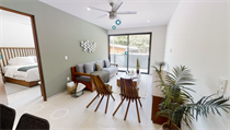 Homes for Sale in 5th Avenue, Playa del Carmen, Quintana Roo $111,000