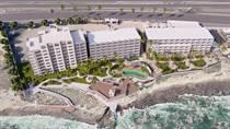 Condos for Sale in el descanso, PLAYAS DE ROSARITO, Baja California $310,000