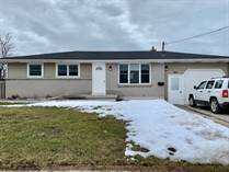 Homes Sold in Goderich, Ontario $329,900