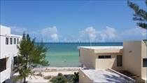 Condos for Sale in Chicxulub Puerto, Yucatan $133,900