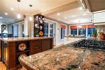 Homes for Sale in Morrison, Oakville, Ontario $2,898,000