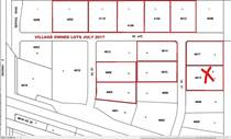 Lots and Land for Sale in Rycroft, Alberta $73,370