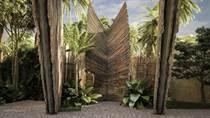 Condos for Sale in Tulum, Quintana Roo $525,000
