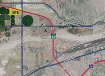 Lots and Land for Sale in West Barstow, Barstow, California $828,000