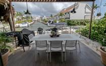 Homes for Sale in Isla Dorada, Cancun Hotel Zone, Quintana Roo $8,500,000