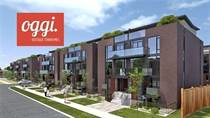 Condos for Rent/Lease in Vaughan, Ontario $2,299 monthly