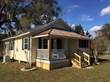 Homes for Sale in Callahan, Florida $99,000