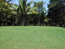 Lots and Land for Sale in Ontario Village, Cayo $125,000