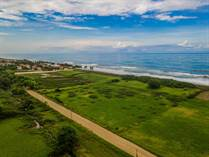 Lots and Land for Sale in Puntarenas, Jaco, Puntarenas $3,950,000