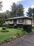 Homes for Sale in Lehigh Township, Weatherly, Pennsylvania $184,900