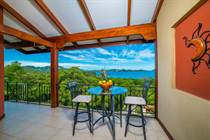 Condos for Sale in Playa Potrero, Guanacaste $519,900