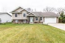 Homes for Sale in Cedar Beach, Kingsville, Ontario $449,900