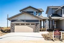 Homes for Sale in Dalmeny, Saskatchewan $309,900