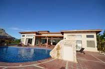 Homes for Sale in Santa Teresa, Puntarenas $1,250,000