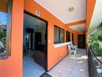 Condos for Sale in Playas Del Coco, Guanacaste $58,700