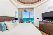 Condos for Sale in Sandy Beach, Puerto Penasco/Rocky Point, Sonora $629,000