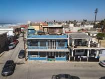 Homes for Sale in Playas de Rosarito, Baja California $364,900