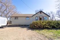 Homes for Sale in Saskatchewan, Lumsden Rm No. 189, Saskatchewan $559,000