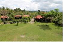 Farms and Acreages for Sale in Sosua, Puerto Plata $1,200,000
