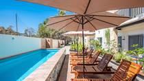 Condos for Sale in Versalles, Puerto Vallarta, Jalisco $189,000