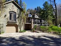 Homes Sold in Keele/King, King City, Ontario $1,999,900