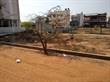 Homes for Sale in Bangalore North, Bangalore, Karnataka Rs3,500,000