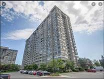 Condos for Sale in Mississauga, Ontario $599,000
