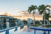 Condos for Sale in Centro, Playa del Carmen, Quintana Roo $354,750