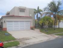Homes for Sale in Palmas Plantation, Humacao, Puerto Rico $325,000