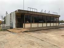 Commercial Real Estate for Sale in Walnut, Mississippi $99,000