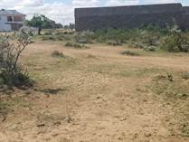 Lots and Land for Sale in Narok KES1,250,000