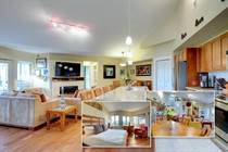Homes Sold in West Kelowna, British Columbia $699,900