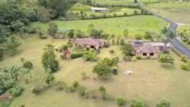 Homes for Sale in Tilaran, Guanacaste $270,000