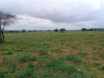Lots and Land for Sale in Donga, PHANGA LANDS, Francistown P3,000,000